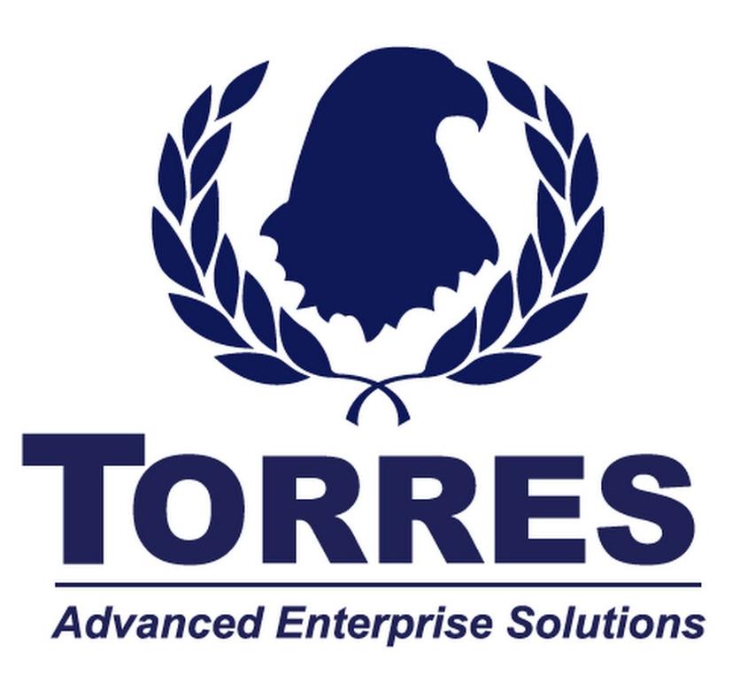 Westbury advises Torres Advanced Enterprise Solutions on sale
