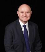 Patrick Huddie Profile Picture