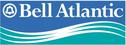 Bell Atlantic