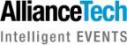 Alliance Tech