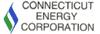 Connecticut Energy