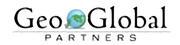 GeoGlobal Partners