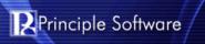 Principle Software