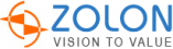 Zolon Technology Solutions