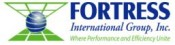 Fortress International Group