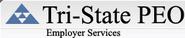 Tri-State Employment Services